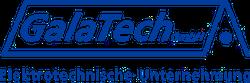 GalaTechLogo200