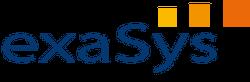 exasys_logo_02